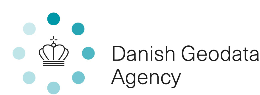 Agency for Data Supply and Efficiency, Denmark logo